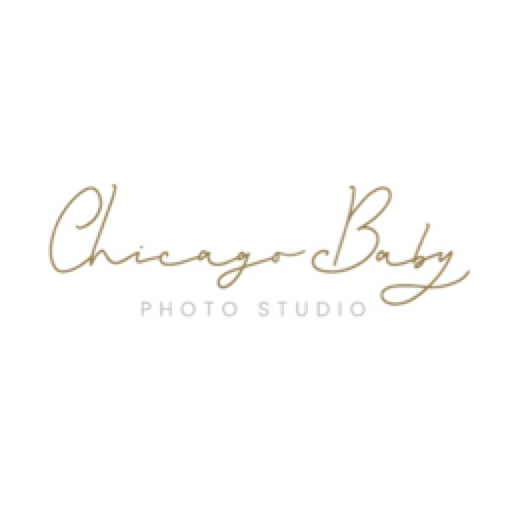 Chicago Baby Blog